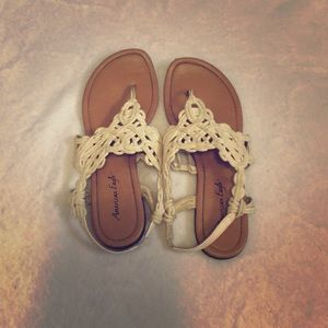 American Eagle Outfitters Shoes - Sandals